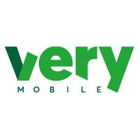 very-mobile